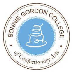 Bonnie Gordon College