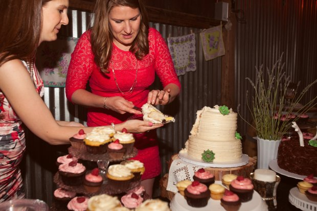 View More: http://lindseyhahn.pass.us/jake--adriennes-wedding